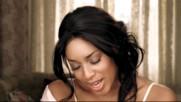 Keisha White - I Choose Life (Оfficial video)
