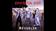 Division 250 - Revuelta