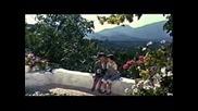 Joselito - Детето Чудо На Испания (1957г.)