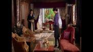 [ Eng Sub ] Goong S - Епизод 16 - 2/2