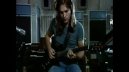 Pink Floyd - Live At Pompeii 1972 3 Част