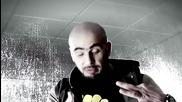 Kayna Samet - Ghetto Tale Remix Feat Youssoupha Medine Leck