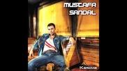 Mustafa Sandal - Adi Intikamdi
