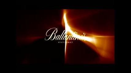 Ballantines_01_Каш