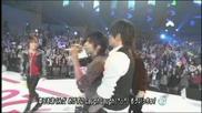 News - Weeeek [live 21.12.07]