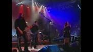 TSOTB - Forever - Live