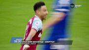 Уест Хям Юнайтед - Евертън на 9 май, неделя от 18.30 ч. по DIEMA SPORT 2
