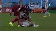Германия победи Португалия с 4:0