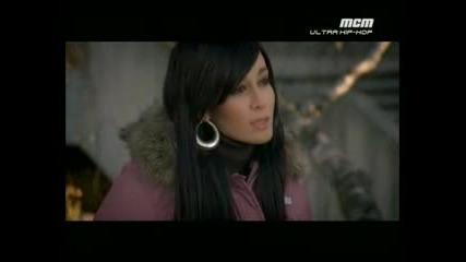 Kenza Farah Feat. Sefyu - Lettre Du Front