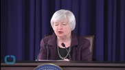 A Coming Crackdown on Federal Reserve Power?