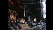 Joe Strummer - White Man in Hammersmith Palais