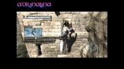 Assassians Greed My Gameplay #3 [hq]