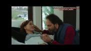 Сърдечни трепети - еп.12 (rus subs)