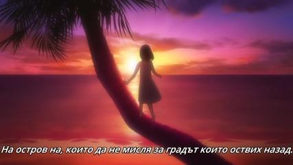 Boku dake ga Inai Machi - 02 (bg sub)