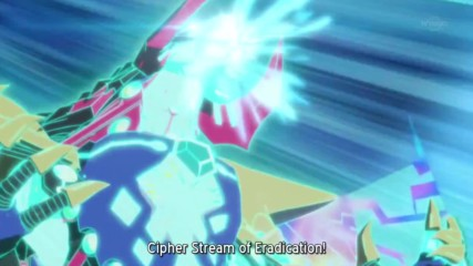 Yu-gi-oh Arc-v Episode 102 English Subbedat