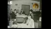 Михаил Белчев и Мария Нейкова - Закъснели Срещи - 1969