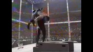 Undertaker-Greatest Moments!!!!!