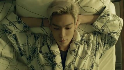 G - dragon and T.o.p - Baby Good Night Hq