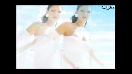 Емануела - Мълчи и ме целувай C D R I P - 2010