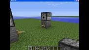 Minecraft kapan