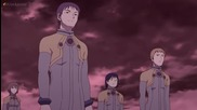 Tales of the abyss - Episode 21