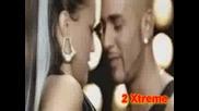 Massari - Be Easy (Xtreme Lean Back Remix)