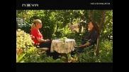 Горещо - Истината За Ванга(1част)03.10.09