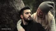 John Shahu - Havana / Music Video / + Превод