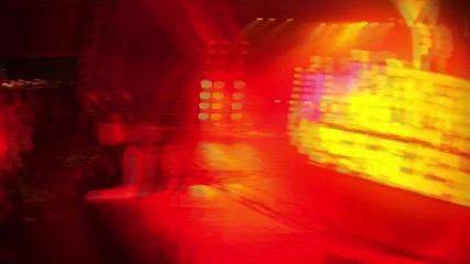 Pretty Lights - I Know The Truth (bonnaroo 2011 Hd Video Recap)