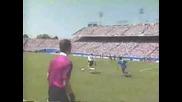 World Cup 1994 Germany vs South Korea