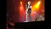 Bon Jovi - Who Says You Cant Go Home