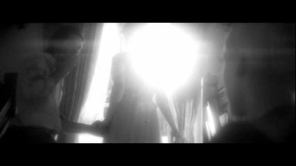 Премиера ! P!nk - Blow Me (one Last Kiss)