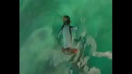 Vsichki Na Surf