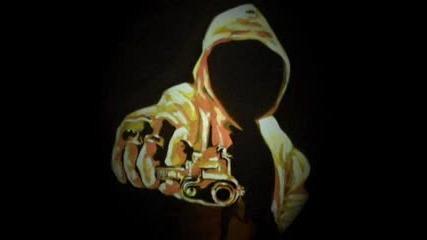 liberty - west side gangsta