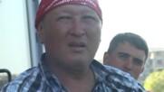 Мирзакарим Норбеков - Щастието нещастието и мястото им в живота ни - Youtube