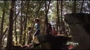 *new* Camp Rock 2 - Brand New Day - Official Music Video