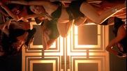 + Превод! Jennifer Lopez ft. Pitbull - Dance Again ( Официално Видео )