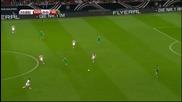 ВИДЕО: Германия - Ирландия 1:1