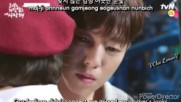 Crude Play ( Uniq . 유니크 ) - Im Okay ( The Liar and His Lover Ost )