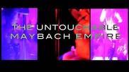 Rick Ross - Big Meech (official video)