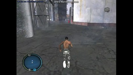 Nqkoi neshta v gta sa ultimate mod 2012 part 2