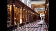 Aux Champs Elysees