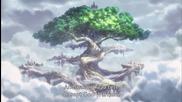 Saint Seiya Soul of Gold episode 04 [720p]