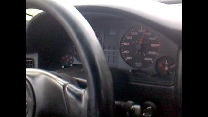 Audi coupe 2.0 16v 60-190