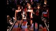 Destiny's Child - No, No, No Part 1