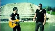 Emran Gashi Phiravdi Chaj Offical Video Spot 2014