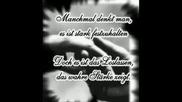 Du Fehlst Mir ... ;(