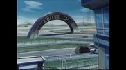 Formula 1 / F - Motori in Pista (1988) - 002 [ensubs]