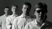 Tv-2 - Kom Lad Os Brokke Os (Оfficial video)