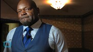 Emmitt Smith Bails On Miss USA